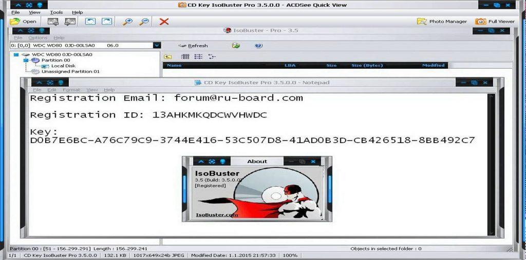 acdsee mac pro licence key