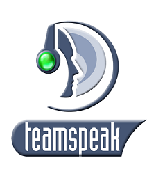 download teamspeak 3 for android cracked