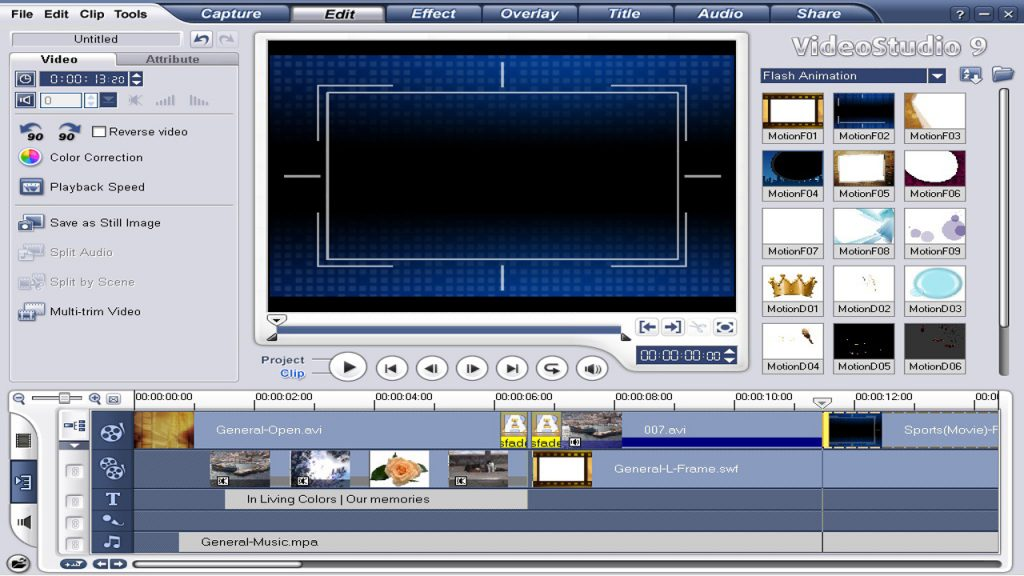 Ulead videostudio 11 activation code