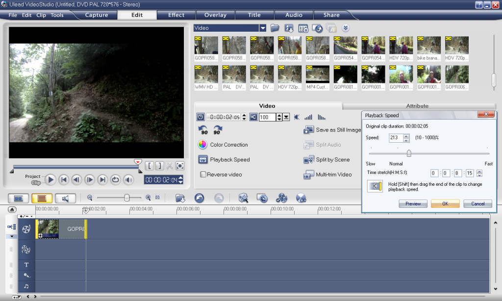 Ulead videostudio 11 free download full version with crack