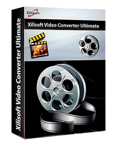 free load Xilisoft Dvd Creator For Mac With Crack ...