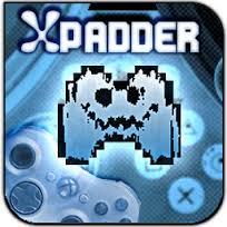 Xpadder