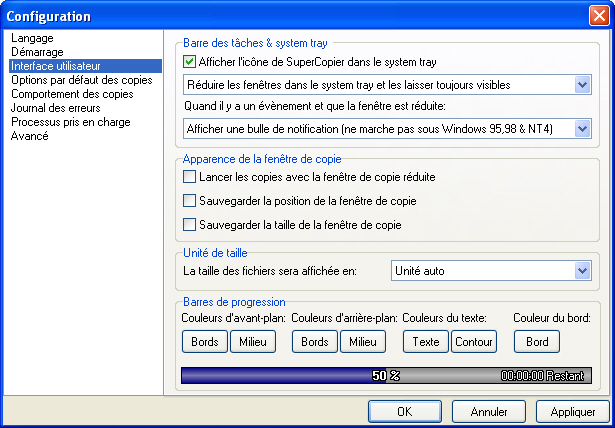 SuperCopier 4 2 Crack With Serial Key (Supercopier For Pc