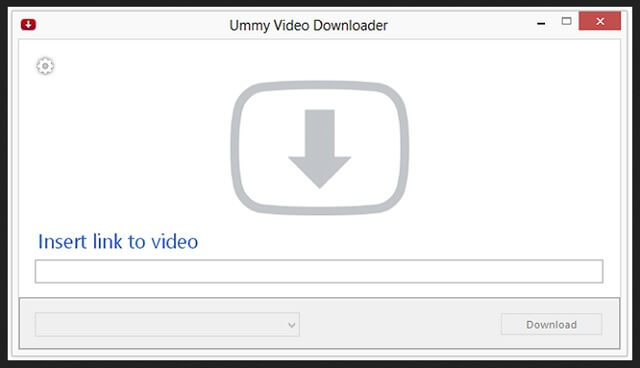 Ummy Video Downloader Crack Download With License Key And Code